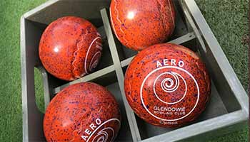 About Glendowie Bowls